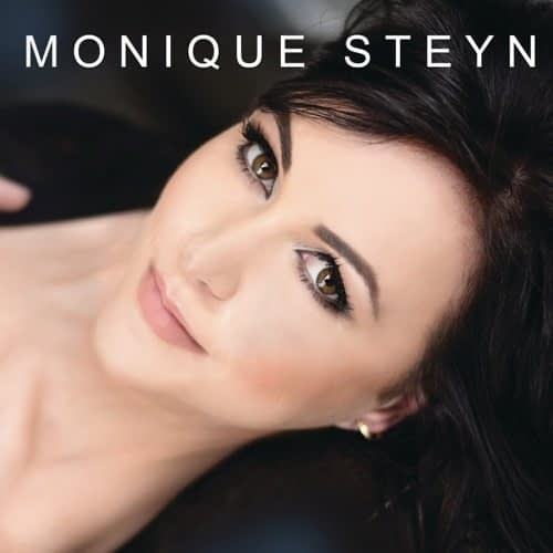 Monique Steyn
